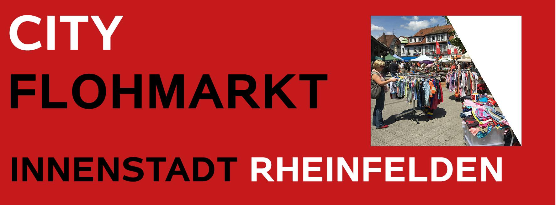 flohmarkt sonntag baden württemberg